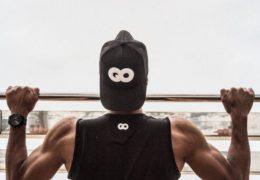 Skuteczne sposoby na tricepsa